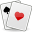 cards_icon